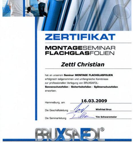 zertifikat002