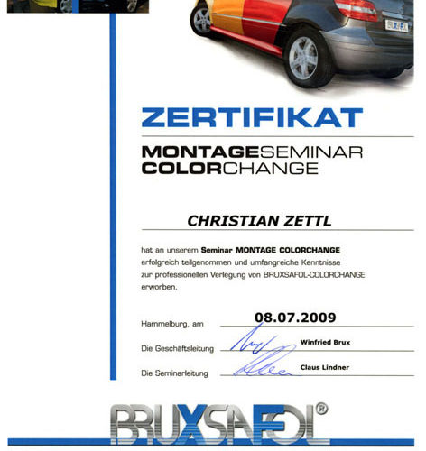 zertifikat003